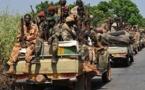 Centrafrique : De la confusion jusqu'aux chefs rebelles