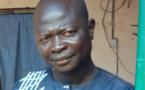Tchad : L'intrigante procédure pour l'affaire du SG de la mairie de Moundou