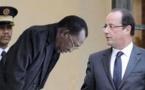 CENTRAFRIQUE: LE COUP REUSSI D'IDRISS DEBY