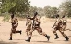 La mort d'Abou Zeïd confirmée : Un privilège sécuritaire pour le Tchad ?
