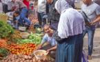 Mauritanie : la BAD favorise l'entreprenariat et stimule les créations d'emplois pour les jeunes