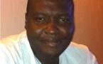 Centrafrique : Déclaration du leader des Forces révolutionnaires, Ndjadder