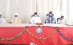 Tchad : 178 ambassadeurs de la paix formés au Ouaddaï