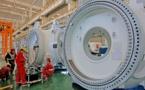 China speeds up development and utilization of renewable energy