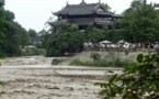 China home to 23 World Heritage Irrigation Structures