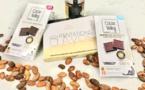 Cameroun : Cocoa Valley, la nouvelle chocolaterie s'installe dès juin 2021