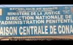 Guinée : Morts en détention et prison ferme pour des opposants