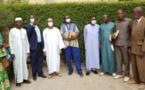 Tchad : L'Alliance Victoire se dit ouverte aux autres partis d'opposition