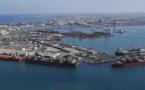 Djibouti : Une forte croissance attendue en 2021 avec un taux prévisionnel de 7%