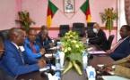 Cameroun : La Guinée Equatoriale veut implanter une société d'import-export à Yaoundé