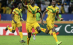 CHAN 2021 : La finale oppose le Mali au Maroc