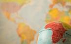 OMC : Le Tchad reconduit à la présidence du Groupe des pays les moins avancés