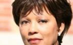 Centrafrique : L'ancienne ministre Marie-Reine Hassen écrit à Michel Djotodia