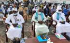 """Tchad : le Bureau de soutien au MPS """"Djamous"""" installe ses membres en vue des élections"""