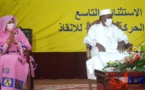 Tchad : le président Deby offre un banquet ce soir à N'Djamena