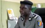 Tchad : la Police nationale fait le bilan des manifestations de N'Djamena