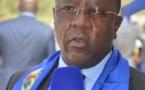 """Tchad : """"Ce sera un uppercut (...) En face, Les gens s'amusent, des agités, des manipulés"""""""