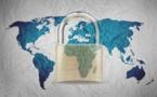 Le Togo se dote d'un centre national d'alerte et de réaction aux menaces informatiques