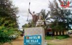 Tchad : les établissements publics fermés à Moundou, malgré la levée de la grève
