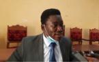 N'Djamena : des gendarmes surpris en train de remplir des mandats de dépôt avant audition