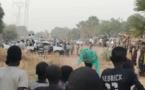 Tchad : 29 militants des Transformateurs condamnés à de la prison ferme à Moundou