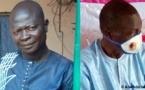 Tchad : le maire de Moundou et son secrétaire général acquittés par la justice