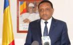 RCA : Le Tchad dément l'arrestation de François Bozizé