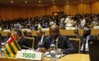Union Africaine : Adoption du projet « Décennie des racines africaines et des diasporas » initié par le Togo