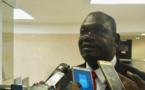 """Tchad : l'UST appelle ses militants à """"se tenir prêts à tout appel à manifester"""""""