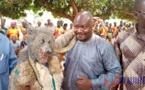 Tchad : le parti Caméléon sillonne la zone méridionale à l'approche des élections