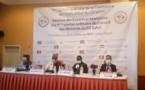 G5 Sahel : La réunion préparatoire de la 7ème session ordinaire des chefs d'Etat s'est tenue à N'Djamena