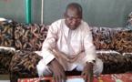 """Tchad : des """"irrégularités"""" dans la procédure contre le maire intérimaire et le SG de Moundou (avocat)"""