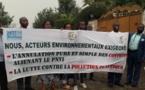 RDC : La société civile demande l'arrêt des explorations pétrolières dans les parcs de Virunga et Salonga