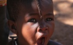 L'Afrique subsaharienne va connaître une explosion démographique humaine