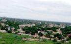 Tchad : pour une tournée du président dans N'Djamena profond