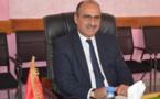 Karim Ben Becher : « La liaison aérienne Tunis-Yaoundé est en réflexion »