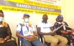 Tchad D'abord et les diplômés en instance d'intégration rejettent la marche du 13 février