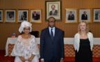Prix Goncourt des Lycéens 2020 : L'ambassade du Cameroun en France honore Djaili Amadou