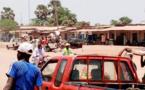 Tchad : présence sécuritaire renforcée à Moundou suite à l'appel à la marche