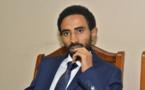 La CASAC exhorte les tchadiens à préserver la paix et la stabilité