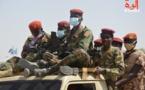 G5 Sahel : le déploiement du bataillon tchadien va compléter le dispositif (Emmanuel Macron)
