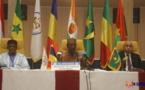 """Terrorisme : """"c'est l'Afrique qui est attaquée. Nous devons nous défendre"""""""
