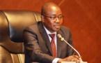 Tchad : Yombombé Madjitoloum Théophile, président de l'UTPC, investi pour la présidentielle