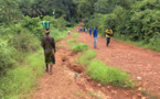 Guinée Bissau : La BAD renforce les capacités du pays dans le secteur agro-forestier
