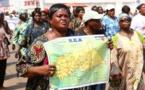 Centrafrique : Les milieux politiques valident tour-à-tour le sommet de N'Djamena (M2R)