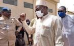 """Tchad : la maison d'arrêt de Klessoum """"offre toutes les garanties de détention"""" (Ministre Justice)"""