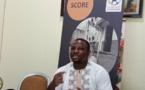 Côte d'Ivoire/Réinsertion des femmes et mineurs via le programme SCORE : LaBAP pour une prise en charge de 450 détenus