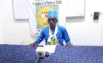 Tchad : l'URJPT appelle ses militants à soutenir à l'unanimité le président Idriss Deby