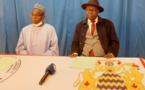 Tchad : l'État n'a pas remboursé les 30% de frais de campagne présidentielle de 2016
