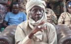 Tchad : le conseiller du chef de l'État fait un plaidoyer au Sud